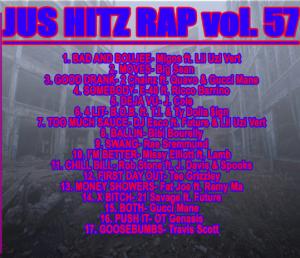 rap 57 web