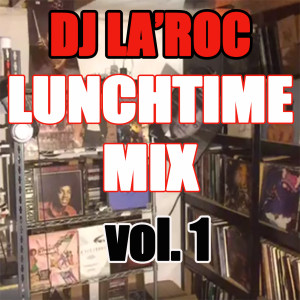 lunchtime mix 1frt