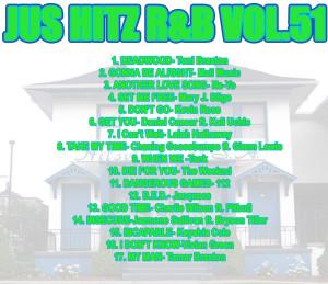 R&B 51bK website