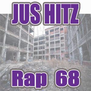 rap 68frt