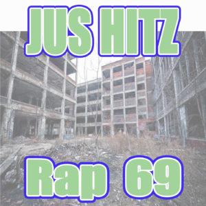 rap 69frt